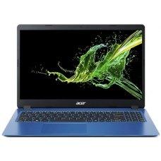 Ноутбук Acer Aspire 3  (NX.HHNEU.00C) Blue