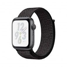Смарт годинник Apple Watch Nike+ Series 4 GPS, 40mm