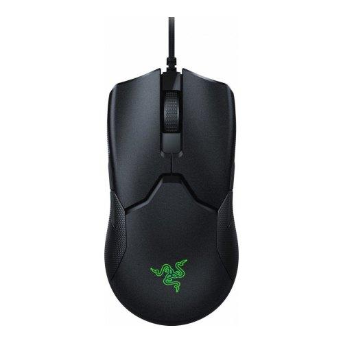 Мишка Razer Viper (RZ01-02550100-R3M1)
