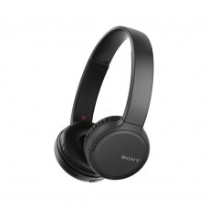 Audio/h SONY WH-CH510 Black