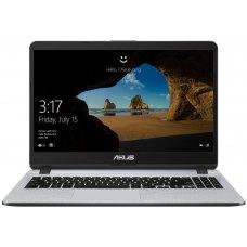 Ноутбук ASUS X507UF-EJ350
