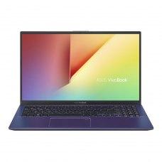 Ноутбук ASUS X512UA-EJ389