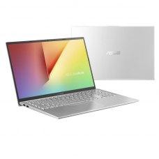 Ноутбук ASUS X512UA-EJ578