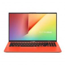 Ноутбук ASUS VivoBook 15 X512FJ-BQ381 (90NB0M77-M05330) Coral Crush