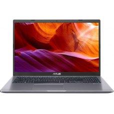Ноутбук ASUS X509FJ-EJ152