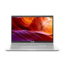 Ноутбук ASUS X509FJ-EJ153