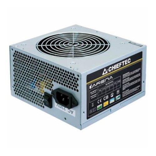 Блок живлення Chieftec iArena (GPA-450S8) 450Вт