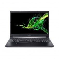 Ноутбук Acer Aspire 7 A715-74G-5769 (NH.Q5TEU.030) Black