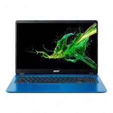 Ноутбук Acer Aspire 3 A315-54 (NX.HEVEU.02C) Blue