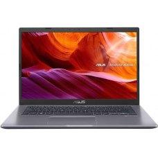 Ноутбук ASUS X409UA-EK131