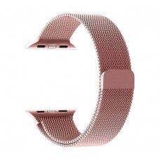 Ремінець Huawei Milanese Strap, Rose Gold
