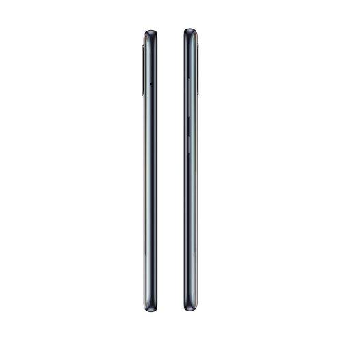 Смартфон Samsung Galaxy A51 128Gb (A515F) Black