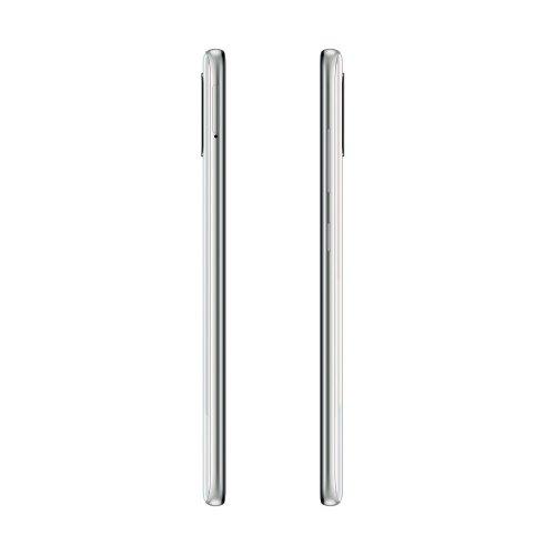 Смартфон Samsung Galaxy A51 128Gb (A515F) White