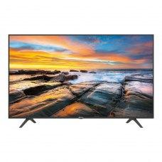 Телевізор Hisense H55B7100