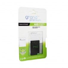 АКБ Grand Premium Xiaomi Redmi 5a BN34