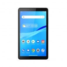 Планшет Lenovo Tab M7 1/16 3G Onyx Black (ZA560072UA)