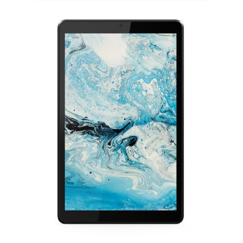 Планшет Lenovo Tab M8 HD 2/32 WiFi Iron Grey (ZA5G0054UA)