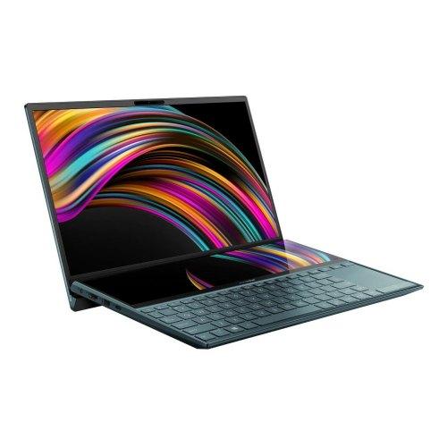 Ноутбук ASUS UX481FA-BM010T (90NB0P71-M01130)