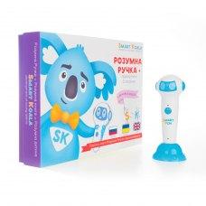 Ручка інтерактивна Smart Koala версія Робот