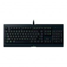 Клавіатура дротова ігрова, Razer Cynosa Lite RGB Chroma (RZ03-02741500-R3R1)
