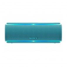 Акустична система Sony SRS-XB21L Blue
