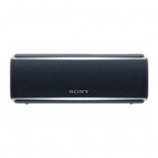 Акустична система Sony SRS-XB21B Black