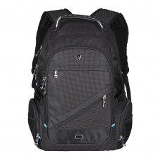 Рюкзак 2E, SmartPack 16, сірий (2E-BPN6315GR)