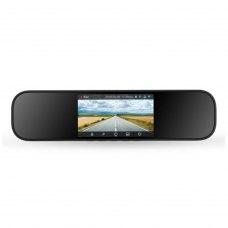 Відеореєстратор 70mai Rearview Mirror Dash Cam EN (Midriver D04)