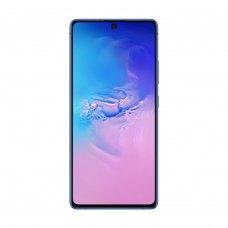 Смартфон Samsung Galaxy S10 Lite (G770) Blue