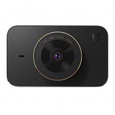 Відеореєстратор Xiaomi MiJia Car DVR 1S (QDJ4032GL)
