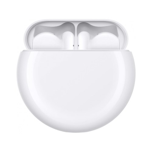 Гарнітура bluetooth Huawei Freebuds 3, Ceramic White