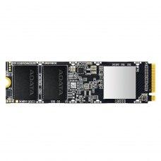 SSD M.2 NVMe 512GB ADATA XPG SX8100 (ASX8100NP-512GT-C)