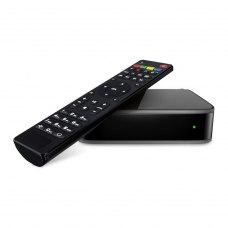 IPTV приставка MAG410
