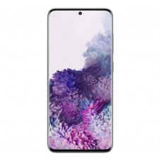 Смартфон Samsung Galaxy S20 128GB (G980F) Grey + безкоштовна заміна екрана протягом 1року