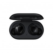Бездротова bluetooth гарнітура Samsung Galaxy Buds+, Black