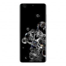 Смартфон Samsung Galaxy S20 Ultra 128GB (G988F) Grey