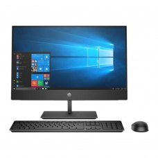 Моноблок HP ProOne 440 G5 Touch (6AE52AV_V5)