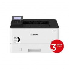 Принтер А4 Canon i-SENSYS LBP223dw c Wi-Fi