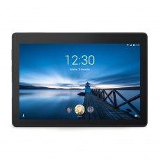 Планшет Lenovo Tab E10 3/32 LTE Black (ZA4C0006UA)