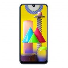 Смартфон Samsung Galaxy M315 (M31) Blue