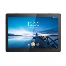 Планшет Lenovo Tab M10 HD 2/16 LTE Slate Black (ZA4H0057UA)