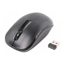 Мишка бездротова Maxxter 1200dpi (Mr-333)