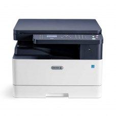 Багатофункціональний пристрій A3 ч/б Xerox B1022