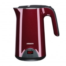 Електрочайник Ardesto EKL-1617CH