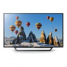 Телевiзор 32 Sony KDL32WD603BR LED HD Smart