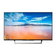 Телевiзор 32 Sony KDL32WD756BR2 LED FHD Smart
