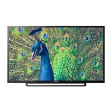 Телевiзор 32 Sony KDL32RE303BR LED HD
