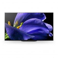 Телевiзор 55 Sony KD55AG9BR2 OLED UHD Smart