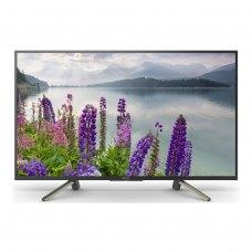 Телевiзор 49 Sony KDL49WF805BR LED FHD Smart