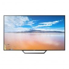 Телевiзор 40 Sony KDL40WD653BR